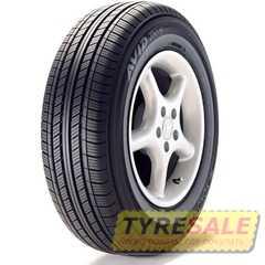 Всесезонная шина YOKOHAMA AVID Touring-S S318 - Интернет магазин шин и дисков по минимальным ценам с доставкой по Украине TyreSale.com.ua