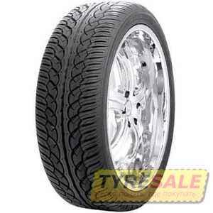 Купить Летняя шина YOKOHAMA Parada Spec-X PA02 295/45R20 114V