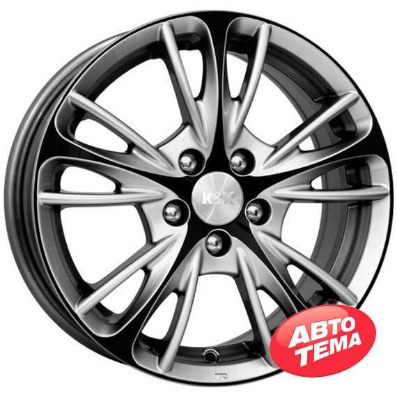 КиК Мулен Руж (Бинарио) - Интернет магазин шин и дисков по минимальным ценам с доставкой по Украине TyreSale.com.ua