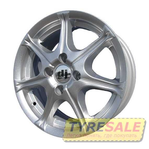DJ 328 S - Интернет магазин шин и дисков по минимальным ценам с доставкой по Украине TyreSale.com.ua