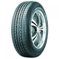 Купить Летняя шина SILVERSTONE Kruizer 1 NS-700 195/70R14 91H