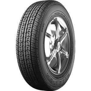 Купить Всесезонная шина КАМА (НКШЗ) 204 185/70R14 88T