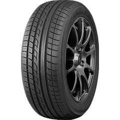Летняя шина YOKOHAMA C.Drive AC01 - Интернет магазин шин и дисков по минимальным ценам с доставкой по Украине TyreSale.com.ua