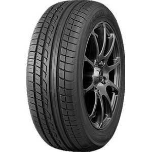 Купить Летняя шина YOKOHAMA C.Drive AC01 235/45R17 97W