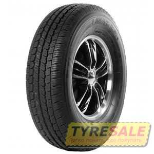 Купить Летняя шина FALKEN R-51 195/75R16C 107T