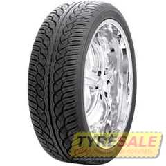 Купить Летняя шина YOKOHAMA Parada Spec-X PA02 245/45R20 99V