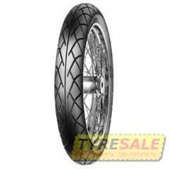 MITAS H-14 - Интернет магазин шин и дисков по минимальным ценам с доставкой по Украине TyreSale.com.ua
