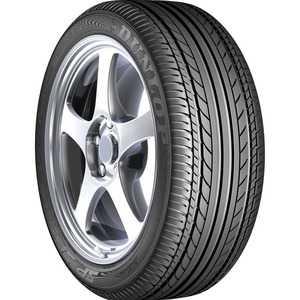 Купить Летняя шина DUNLOP SP Sport 600 245/40R18 93W