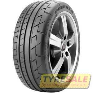 Купить Летняя шина BRIDGESTONE Potenza RE070 225/45R17 90W