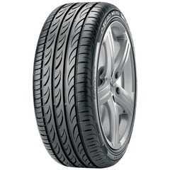 Купить Летняя шина PIRELLI PZero Nero 275/30R19 96Y
