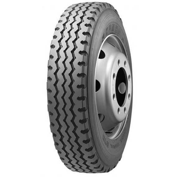 KUMHO 973 - Интернет магазин шин и дисков по минимальным ценам с доставкой по Украине TyreSale.com.ua