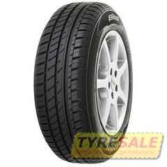 Летняя шина MATADOR MP 44 Elite 3 - Интернет магазин шин и дисков по минимальным ценам с доставкой по Украине TyreSale.com.ua
