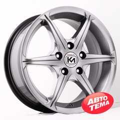 KORMETAL KM 226 H/B - Интернет магазин шин и дисков по минимальным ценам с доставкой по Украине TyreSale.com.ua