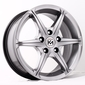 Купить KORMETAL KM 226 H/B R16 W7 PCD5x100 ET37 DIA67.1