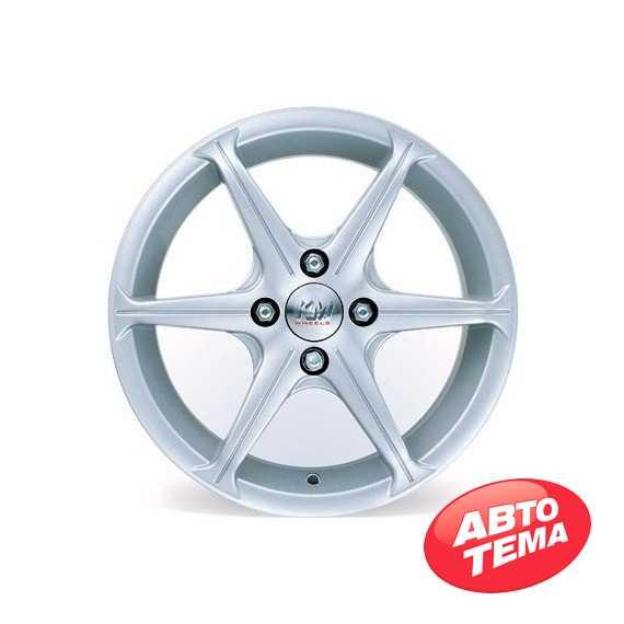 KORMETAL KM 226 H/S - Интернет магазин шин и дисков по минимальным ценам с доставкой по Украине TyreSale.com.ua