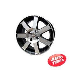 CARRE 875 BD - Интернет магазин шин и дисков по минимальным ценам с доставкой по Украине TyreSale.com.ua