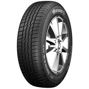 Купить Летняя шина BARUM Bravuris 4x4 235/55R17 103V