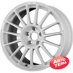 RAYS MOTORSPORT G07WT White - Интернет магазин шин и дисков по минимальным ценам с доставкой по Украине TyreSale.com.ua