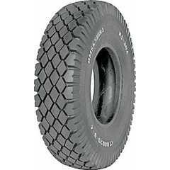 КАМА (НКШЗ) ИД-304 - Интернет магазин шин и дисков по минимальным ценам с доставкой по Украине TyreSale.com.ua