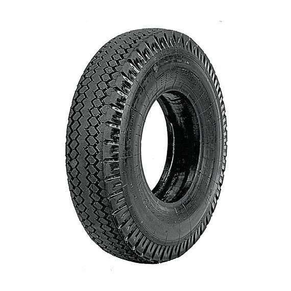 KAMA (НкШЗ) И111 - Интернет магазин шин и дисков по минимальным ценам с доставкой по Украине TyreSale.com.ua