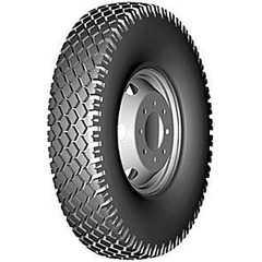 БЕЛШИНА БЕЛ-124 - Интернет магазин шин и дисков по минимальным ценам с доставкой по Украине TyreSale.com.ua