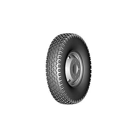 БЕЛШИНА БЕЛ 124 - Интернет магазин шин и дисков по минимальным ценам с доставкой по Украине TyreSale.com.ua