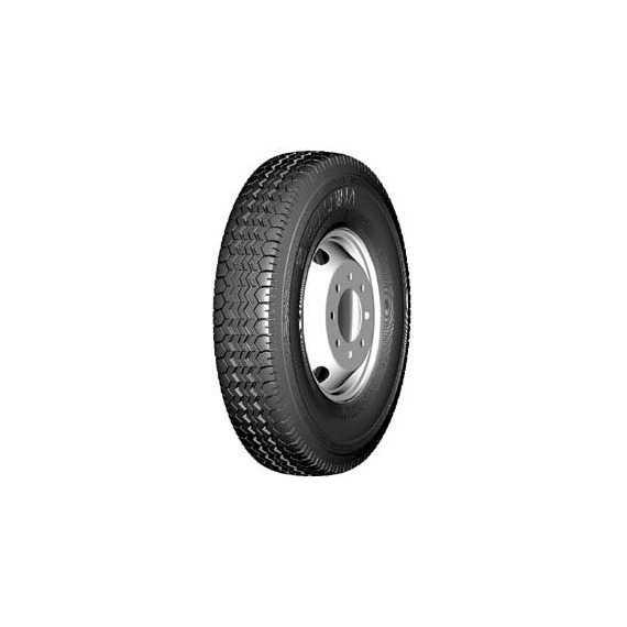 БЕЛШИНА БЕЛ 25 - Интернет магазин шин и дисков по минимальным ценам с доставкой по Украине TyreSale.com.ua