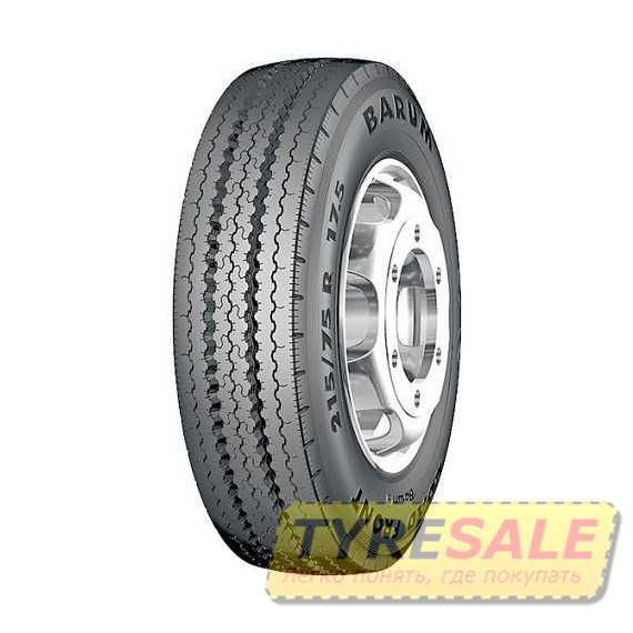 BARUM BF 14 - Интернет магазин шин и дисков по минимальным ценам с доставкой по Украине TyreSale.com.ua