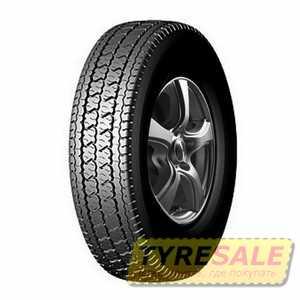 Купить Всесезонная шина БЕЛШИНА Бел-143 205/70R15C 106Q