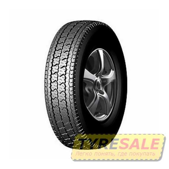 Всесезонная шина БЕЛШИНА Бел-143 - Интернет магазин шин и дисков по минимальным ценам с доставкой по Украине TyreSale.com.ua
