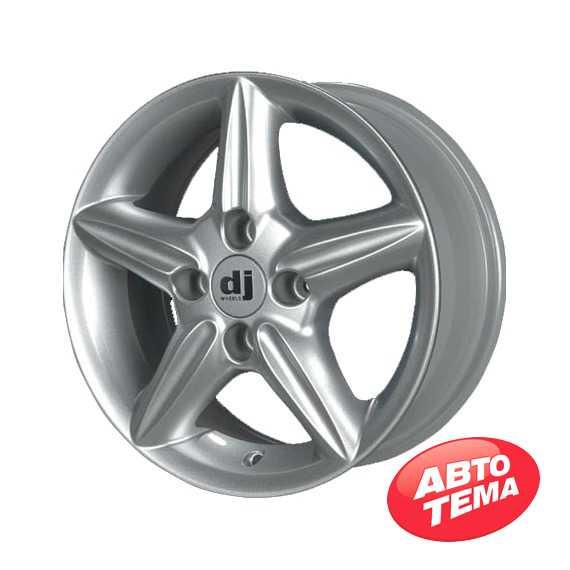 DJ 399 S - Интернет магазин шин и дисков по минимальным ценам с доставкой по Украине TyreSale.com.ua