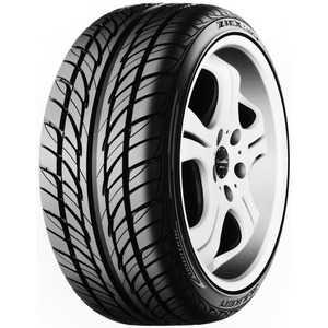 Купить Летняя шина FALKEN ZIEX ZE-512 185/65R15 88H