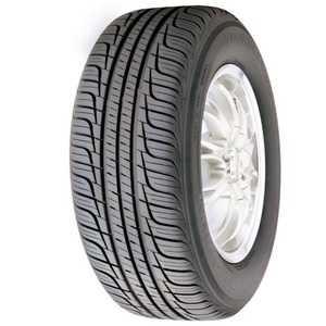 Купить Всесезонная шина TOYO Spectrum 215/65R16 98T