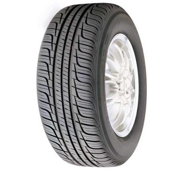 Всесезонная шина TOYO Spectrum - Интернет магазин шин и дисков по минимальным ценам с доставкой по Украине TyreSale.com.ua
