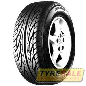 Купить Летняя шина FALKEN Ziex ZE-326 215/55R16 91V