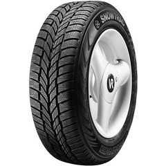 Купить Зимняя шина VREDESTEIN SnowTrac 145/80R13 75S