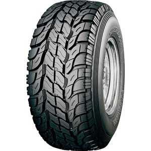 Купить Летняя шина YOKOHAMA Geolandar A/T G011 275/65R17 113H