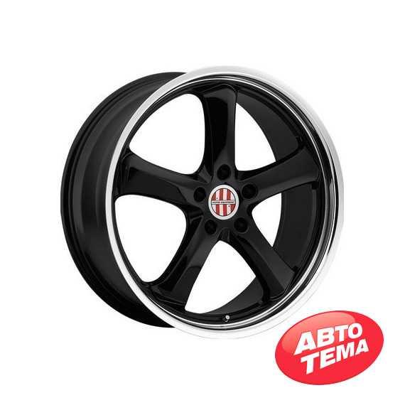 TSW TURISMO B - Интернет магазин шин и дисков по минимальным ценам с доставкой по Украине TyreSale.com.ua