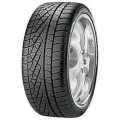 Купить Зимняя шина PIRELLI Winter 240 SottoZero 275/40R18 103V