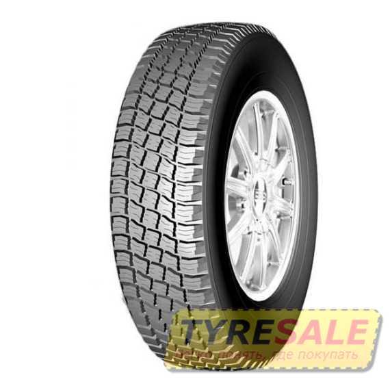 Всесезонная шина КАМА (НКШЗ) 219 - Интернет магазин шин и дисков по минимальным ценам с доставкой по Украине TyreSale.com.ua