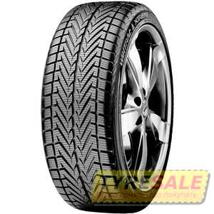Купить Зимняя шина VREDESTEIN Wintrac XTREME 255/40R18 99W