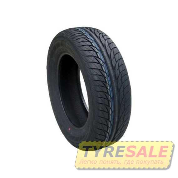 Всесезонная шина NANKANG SP-5 - Интернет магазин шин и дисков по минимальным ценам с доставкой по Украине TyreSale.com.ua