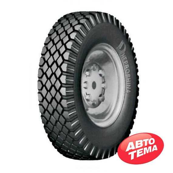 ДНЕПРОШИНА ИД-304 - Интернет магазин шин и дисков по минимальным ценам с доставкой по Украине TyreSale.com.ua
