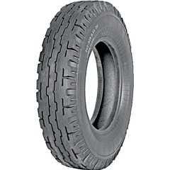 ОШЗ М-149А - Интернет магазин шин и дисков по минимальным ценам с доставкой по Украине TyreSale.com.ua