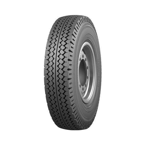 КАМА (НКШЗ) ОИ-73Б - Интернет магазин шин и дисков по минимальным ценам с доставкой по Украине TyreSale.com.ua