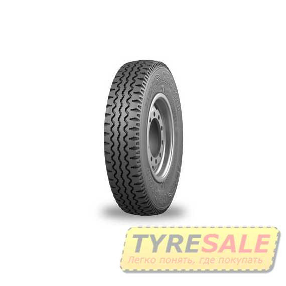 ОШЗ TYREX CRG ROAD О-79 - Интернет магазин шин и дисков по минимальным ценам с доставкой по Украине TyreSale.com.ua