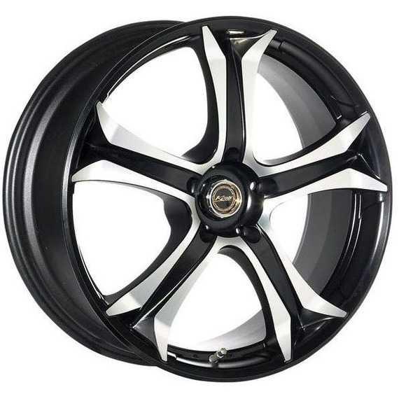 KOSEI SENEKA RX BLACK - Интернет магазин шин и дисков по минимальным ценам с доставкой по Украине TyreSale.com.ua