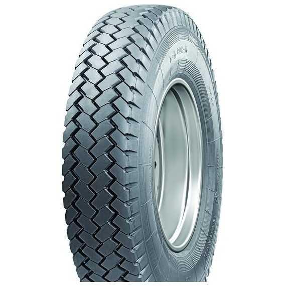 ROSAVA I 309 - Интернет магазин шин и дисков по минимальным ценам с доставкой по Украине TyreSale.com.ua