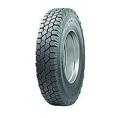 ROSAVA BCI 342 - Интернет магазин шин и дисков по минимальным ценам с доставкой по Украине TyreSale.com.ua