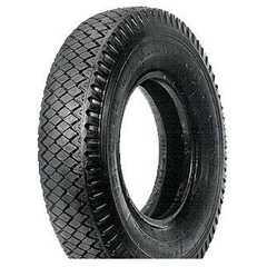 ROSAVA BCI 185 - Интернет магазин шин и дисков по минимальным ценам с доставкой по Украине TyreSale.com.ua